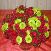 Bouquet 06